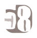 58[ゴッパ]