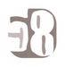 58[���å�]