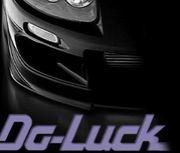 Do-Luck