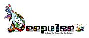Deepulse