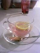 Cafe*Cafe*喫茶@Kyoto