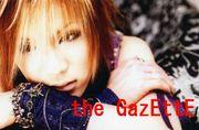 彡//ω`*ミ { the GazEttE