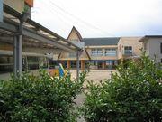 あすなろ幼稚園in浜松