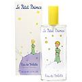 EDT Le Petit Prince
