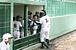 富山中部高校野球部