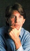 Peter Coyote File