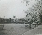 赤塚第一中学校97年度卒業生