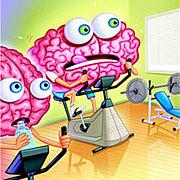 脳トレwith専属トレーナー