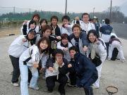 2005早慶パーティー5班☆