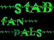 -‐STAB FAN PALS‐-