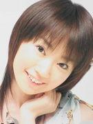 〜NANA's LIVE〜