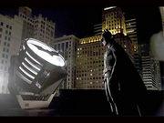 バットマンになりたい!!