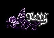 【KeLLy】