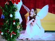 angel Tommy-イヴの鐘-