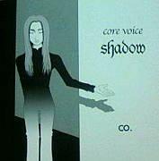 co.core voice