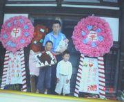 ★おやま元1H★2005年卒★