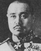 栃内曽次郎