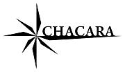 CHACARA