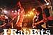 ☆I-RabBits☆@名古屋