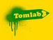Tomlab
