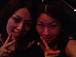 関西女子会