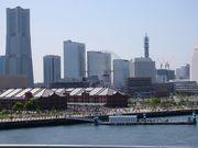 神奈川で家庭教師
