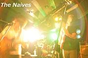 THE NAIVES