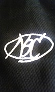 NBC(Naoki Badminton Club)