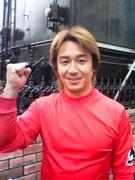 松本雅彦先生を応援するコミュ