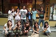 ぶっふぇ2010