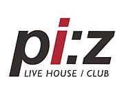 Livehouse&Club PI:Z
