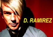 D. Ramirez (UK)