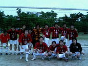 FC PANERA