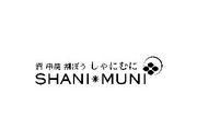 SHANI*MUNI 【しゃにむに】