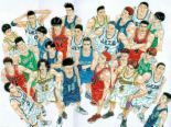 桑名のバスケ好きが集まる会