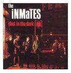 the iNMaTES(インメイツ)