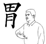 京都B食俱楽部