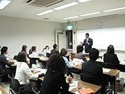 3ヶ月で印税収入10万円セミナー
