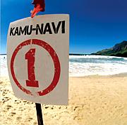 KAMU-NAVI (カムナビ)