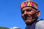 Himachal Pradesh (HP)