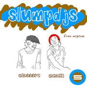 Slump DJ's