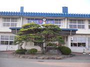岩手県矢巾町立矢巾中学校