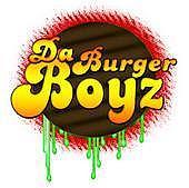 DA BURGER BOYZ