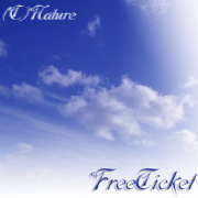 U-key And Free Ticket