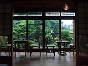 知多市 カフェ シオン