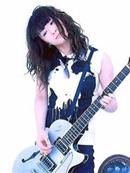 「ギター!」
