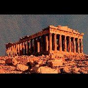 遺跡系・神殿系音楽