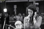 GB Pop Jazz Orchestra