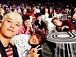 BIGBAN♡関東チング