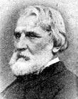 Turgenev, Ivan Sergeevich